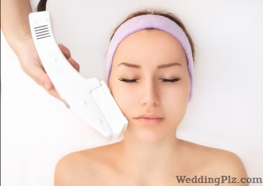 iGorgeous Slimming Beauty and Cosmetology Clinic weddingplz