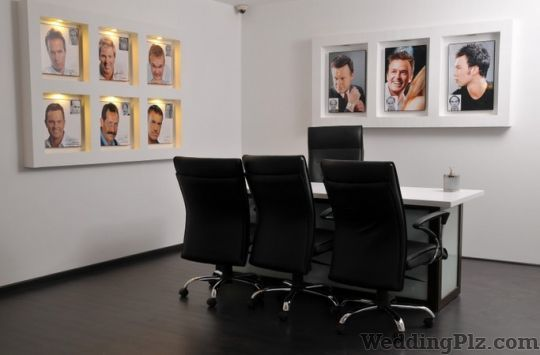 Advanced Hair Studio Slimming Beauty and Cosmetology Clinic weddingplz