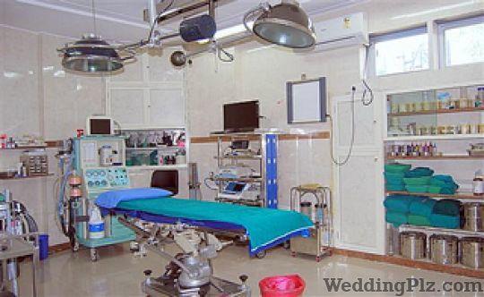 Indosurgery Slimming Beauty and Cosmetology Clinic weddingplz