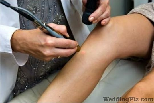 Springs Feelwell Centre Slimming Beauty and Cosmetology Clinic weddingplz