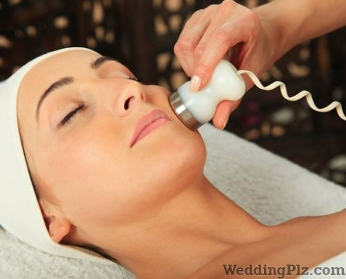 Trichoderm Clinic Slimming Beauty and Cosmetology Clinic weddingplz