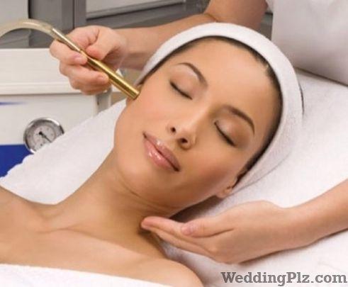 Dr Nageshwari Sharma Slimming Beauty and Cosmetology Clinic weddingplz