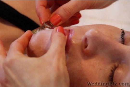 Melblok Treatment Centre Slimming Beauty and Cosmetology Clinic weddingplz
