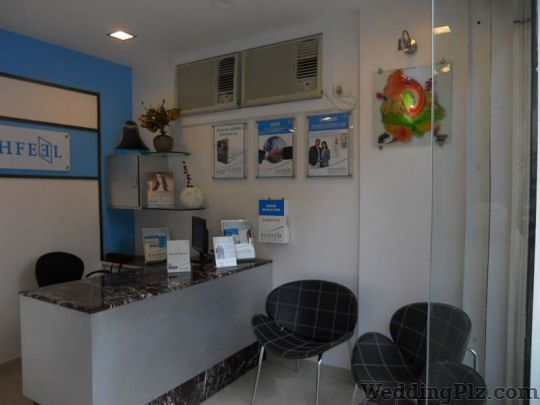 Richfeel Trichology Centre Slimming Beauty and Cosmetology Clinic weddingplz