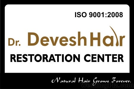 Dr Devesh Hair Transplant and Cosmetic Clinic Slimming Beauty and Cosmetology Clinic weddingplz