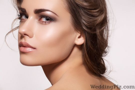 Newlook Laser Clinic Slimming Beauty and Cosmetology Clinic weddingplz
