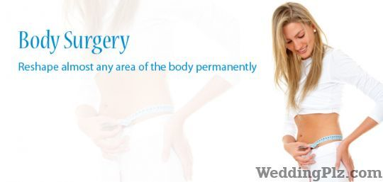 Dr Kalia Cosmetic Surgery Clinic Slimming Beauty and Cosmetology Clinic weddingplz