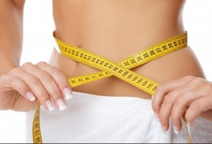 Dr. Bansal Skin Laser Center Clinic Slimming Beauty and Cosmetology Clinic weddingplz