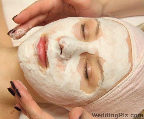 Studio 6 Clinic Pvt Ltd Slimming Beauty and Cosmetology Clinic weddingplz
