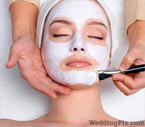 VlCC Slimming Beauty and Cosmetology Clinic weddingplz