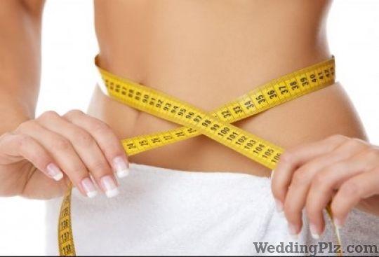 Dr Sanjeev Kumar Uppal Slimming Beauty and Cosmetology Clinic weddingplz