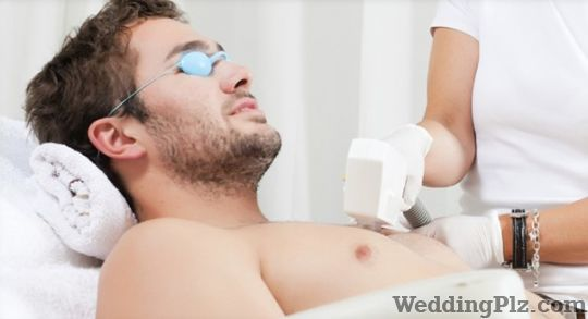 Nagpal Skin and Laser Centre Slimming Beauty and Cosmetology Clinic weddingplz