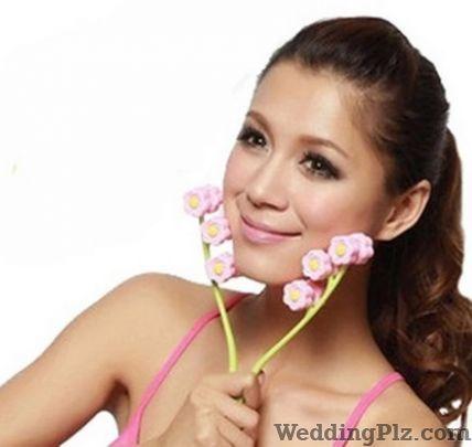 Ravindra Tah Slimming Beauty and Cosmetology Clinic weddingplz