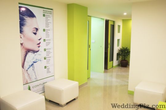 Contura Cosmetic Clinic Slimming Beauty and Cosmetology Clinic weddingplz