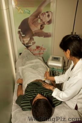Body Science Slimming Beauty and Cosmetology Clinic weddingplz