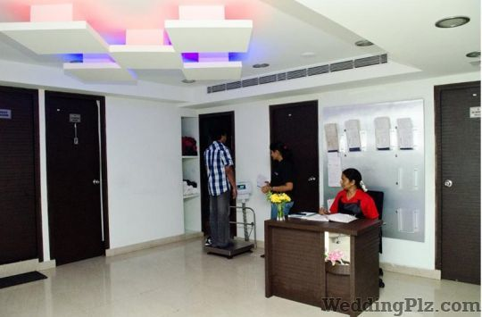 Celebrate Life Slimming Beauty and Cosmetology Clinic weddingplz