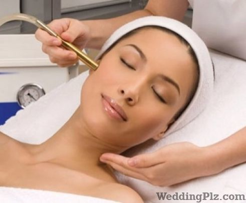 Clear Skin Slimming Beauty and Cosmetology Clinic weddingplz
