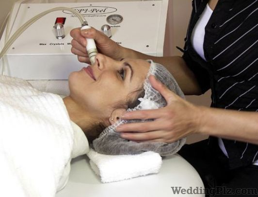 Clinique Belle Slimming Beauty and Cosmetology Clinic weddingplz