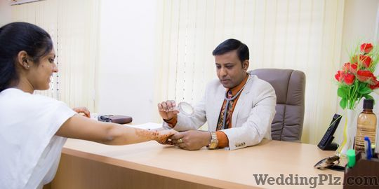 Dr V Rao Cosmocare Slimming Beauty and Cosmetology Clinic weddingplz