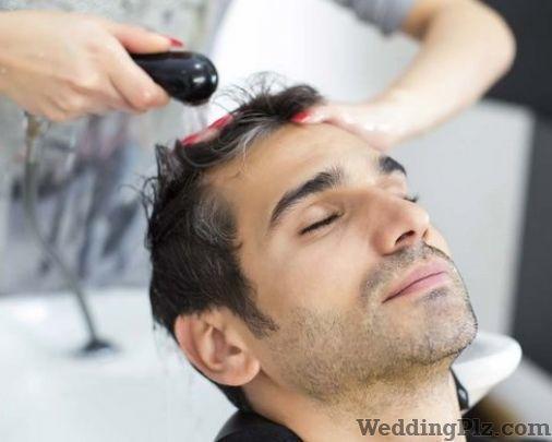 Hair Amazon Slimming Beauty and Cosmetology Clinic weddingplz