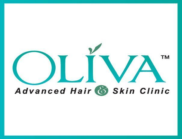 Oliva Skin and Hair Clinic Slimming Beauty and Cosmetology Clinic weddingplz