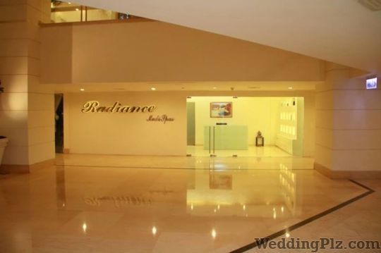 Radiance Medispas Slimming Beauty and Cosmetology Clinic weddingplz