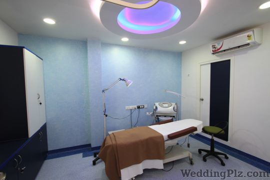 Reviva The Appearance Clinic Slimming Beauty and Cosmetology Clinic weddingplz