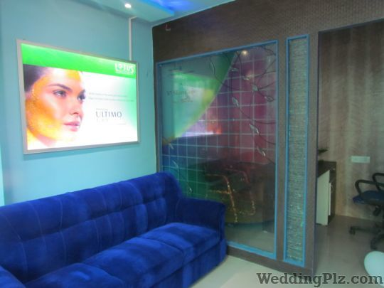 V3 Slim Care Slimming Beauty and Cosmetology Clinic weddingplz