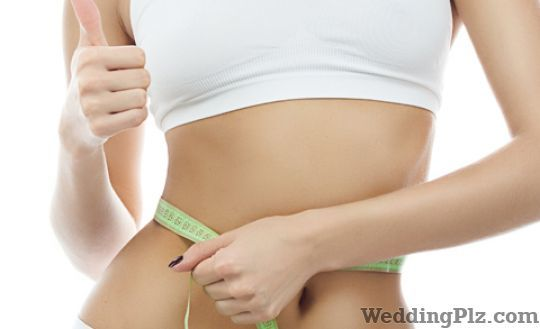 Health Sanctuary Weight Loss Dermatology and Laser Clinics Slimming Beauty and Cosmetology Clinic weddingplz