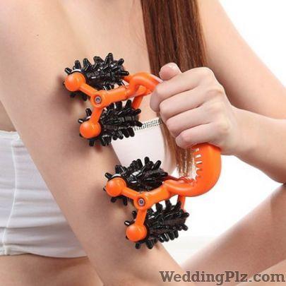Exigo Wellness Slimming Beauty and Cosmetology Clinic weddingplz