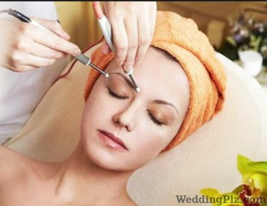 Alvi Armani Slimming Beauty and Cosmetology Clinic weddingplz