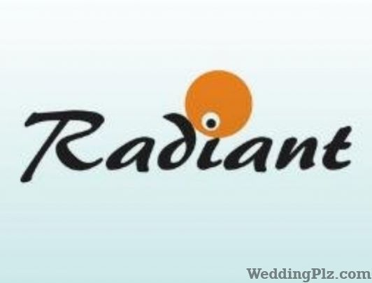 Radiant Clinics Slimming Beauty and Cosmetology Clinic weddingplz