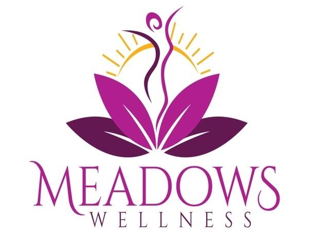 Meadows Wellness Slimming Beauty and Cosmetology Clinic weddingplz