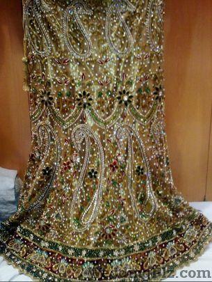 Lehnga On Rent Lehenga And Sherwani On Rent weddingplz