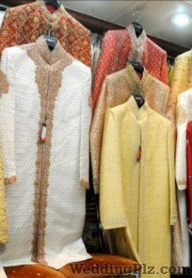 Sherwani On Rent Lehenga And Sherwani On Rent weddingplz