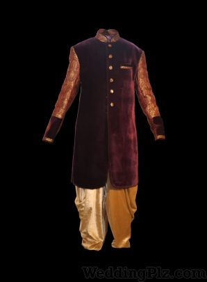Wrapd Lehenga And Sherwani On Rent weddingplz