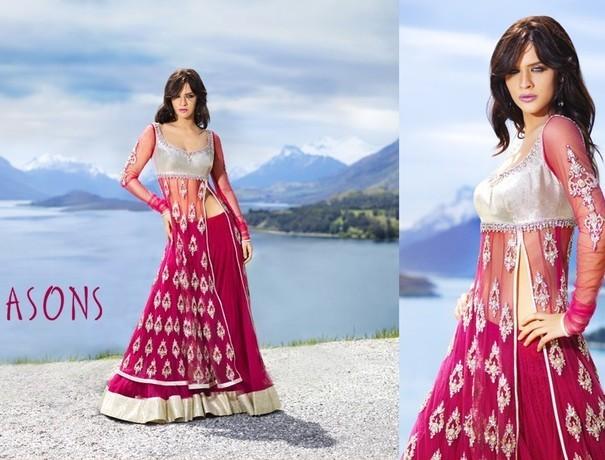 Kaasm Lehenga Saree on Rent Lehenga And Sherwani On Rent weddingplz