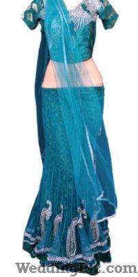 Nitin Textiles Lehenga And Sherwani On Rent weddingplz