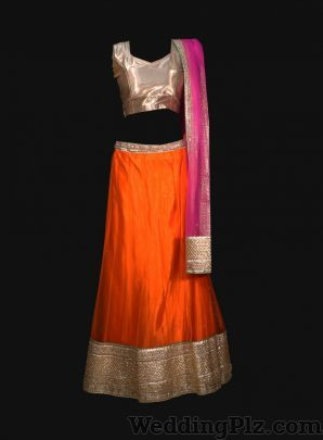 Wrapd Lehenga And Sherwani On Rent weddingplz