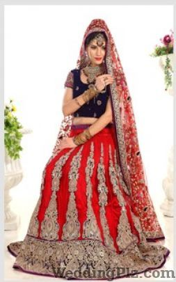 Bridezz Villa Lehenga And Sherwani On Rent weddingplz