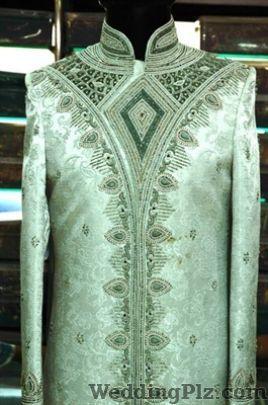 Popin Designer Lehenga And Sherwani On Rent weddingplz