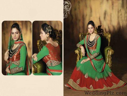 Magic World Lehenga And Sherwani On Rent weddingplz