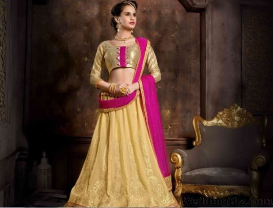 Jain Fashioner Lehenga And Sherwani On Rent weddingplz