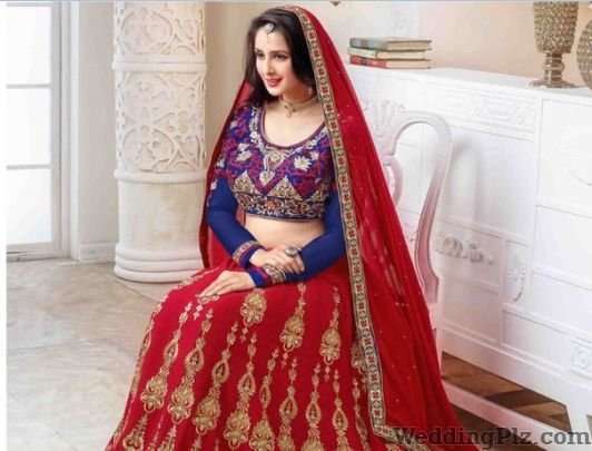 Yakshi Wedding Bazaar Lehenga And Sherwani On Rent weddingplz
