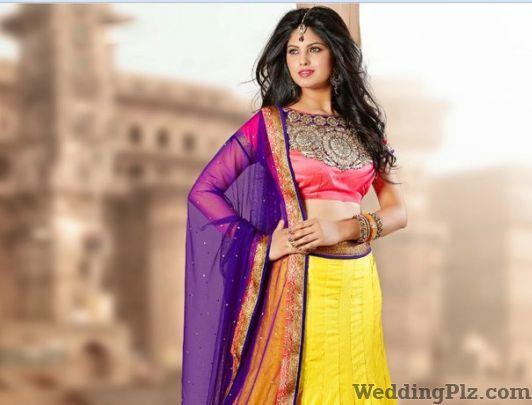 Bittu Fashioners 27 Lehenga And Sherwani On Rent weddingplz