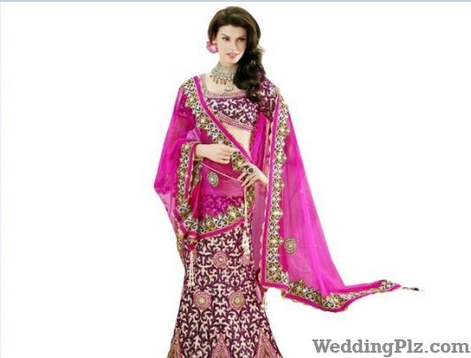 The Trendy Shop Lehenga And Sherwani On Rent weddingplz