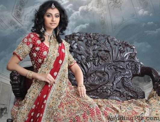 Lucky Store Lehenga And Sherwani On Rent weddingplz