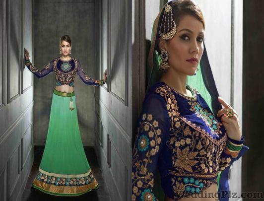 Dulhans Collection Lehenga And Sherwani On Rent weddingplz