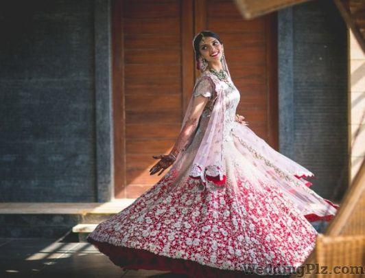 Priya Lehanga House Lehenga And Sherwani On Rent weddingplz
