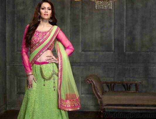 Kumar Fashioners Lehenga And Sherwani On Rent weddingplz